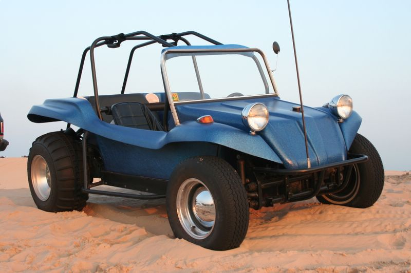buggy - Dune Buggy Frames For Sale
